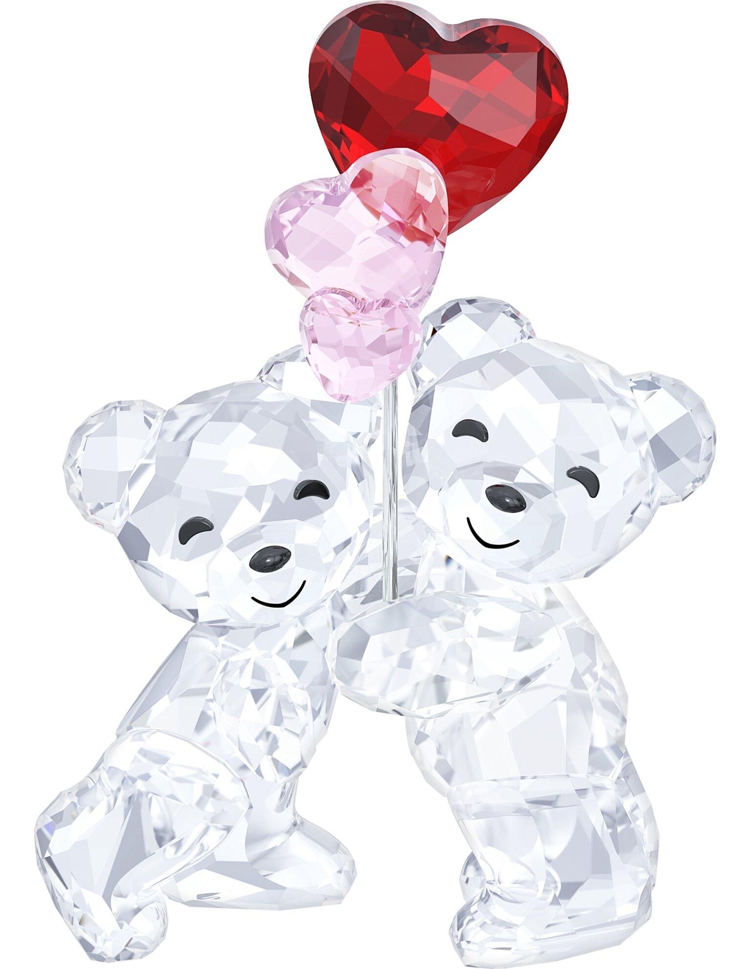 Picture of Kris Ayıcık – Kalpten Balonlar