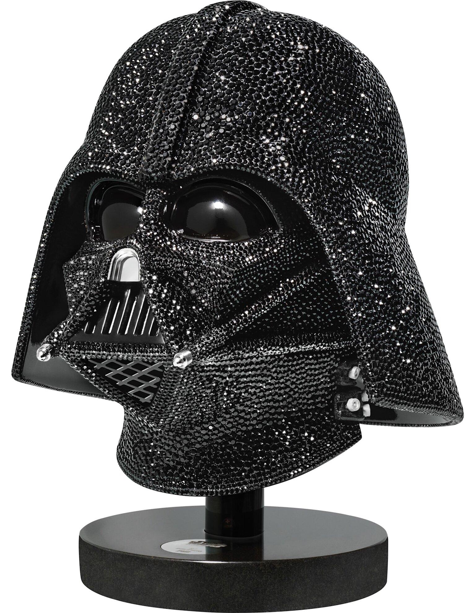 Picture of Star Wars – Darth Vader Kaskı, Sınırlı Üretim