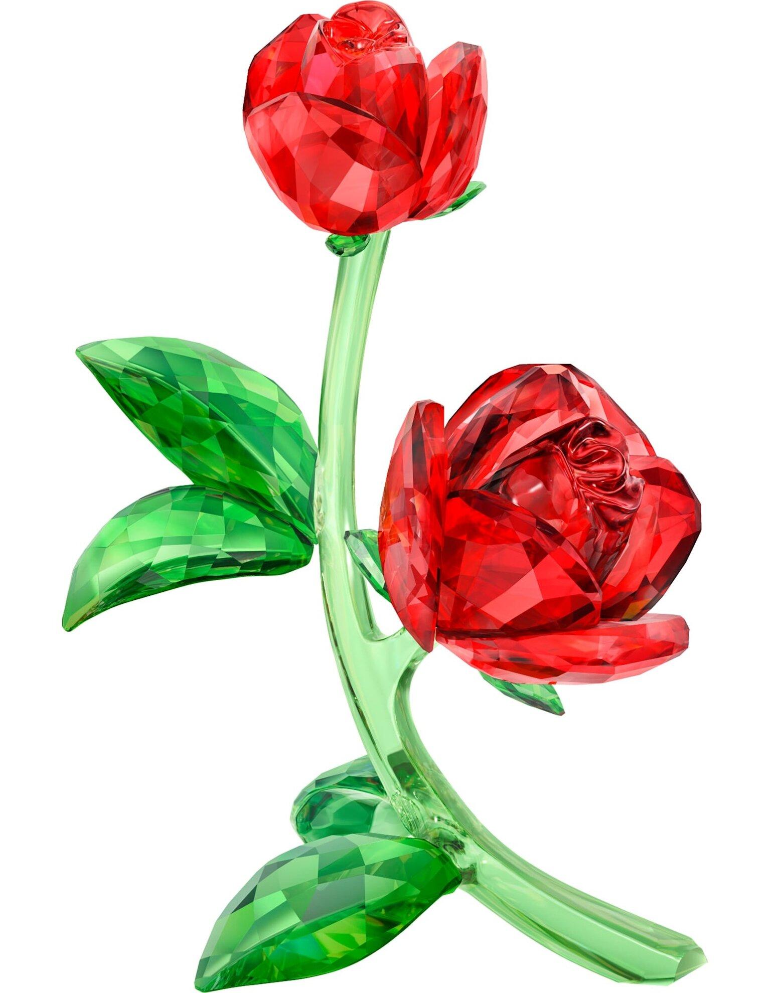 Picture of Kırmızı Gül