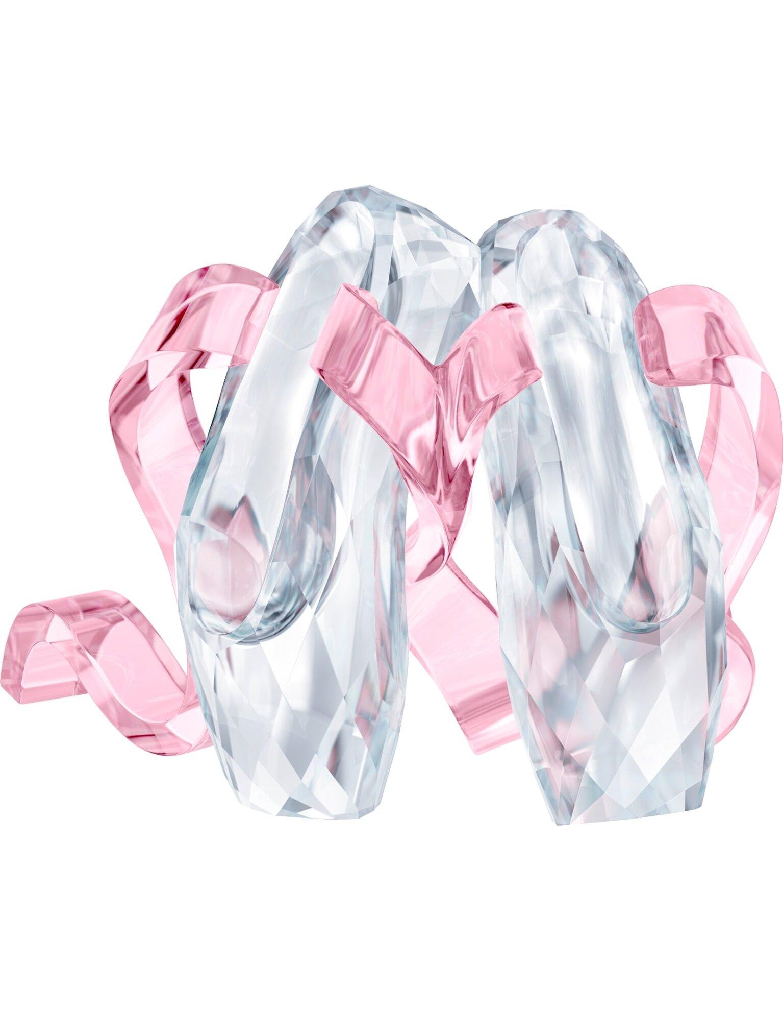 Picture of Bale ayakkabıları