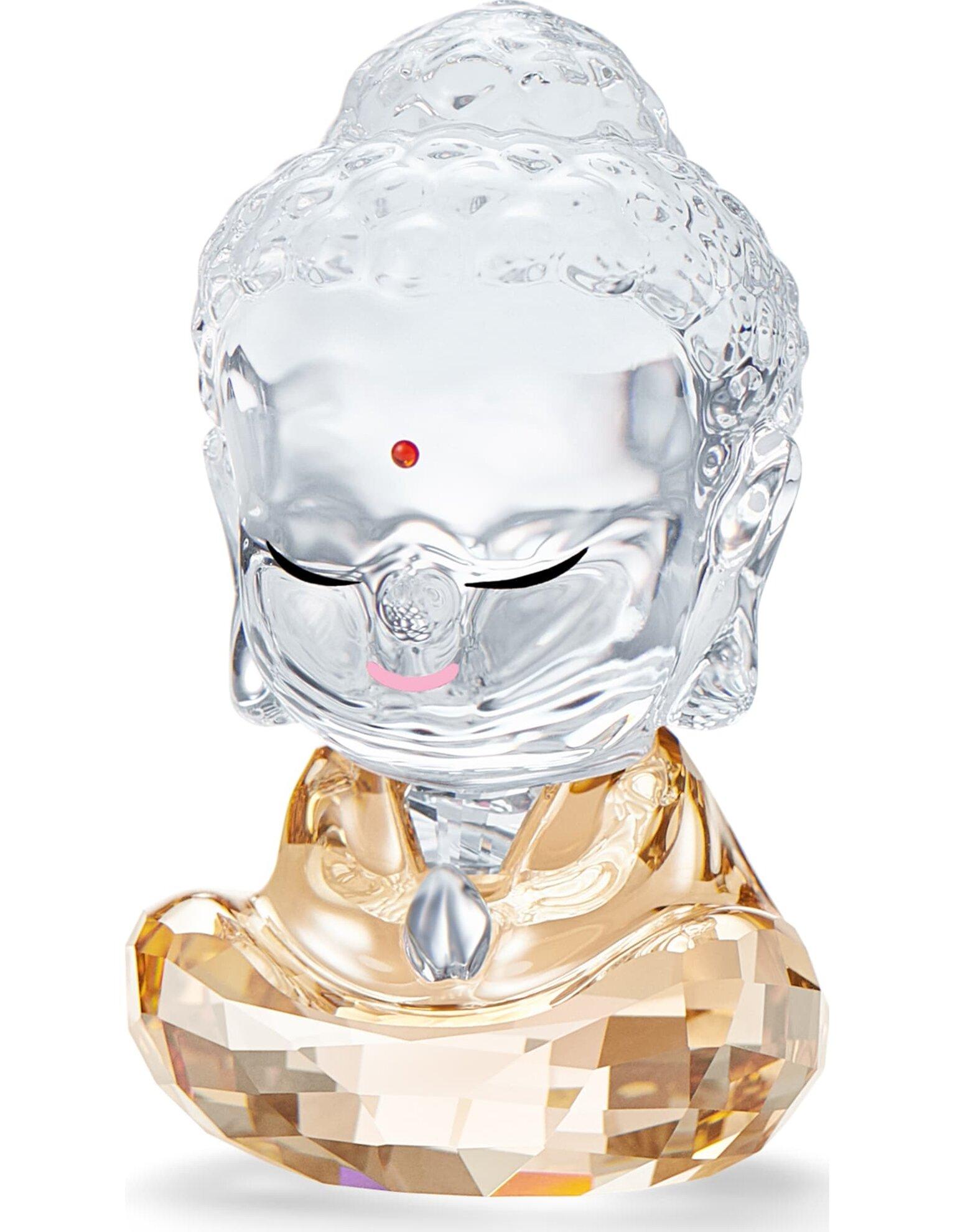 Picture of Sevimli Buda