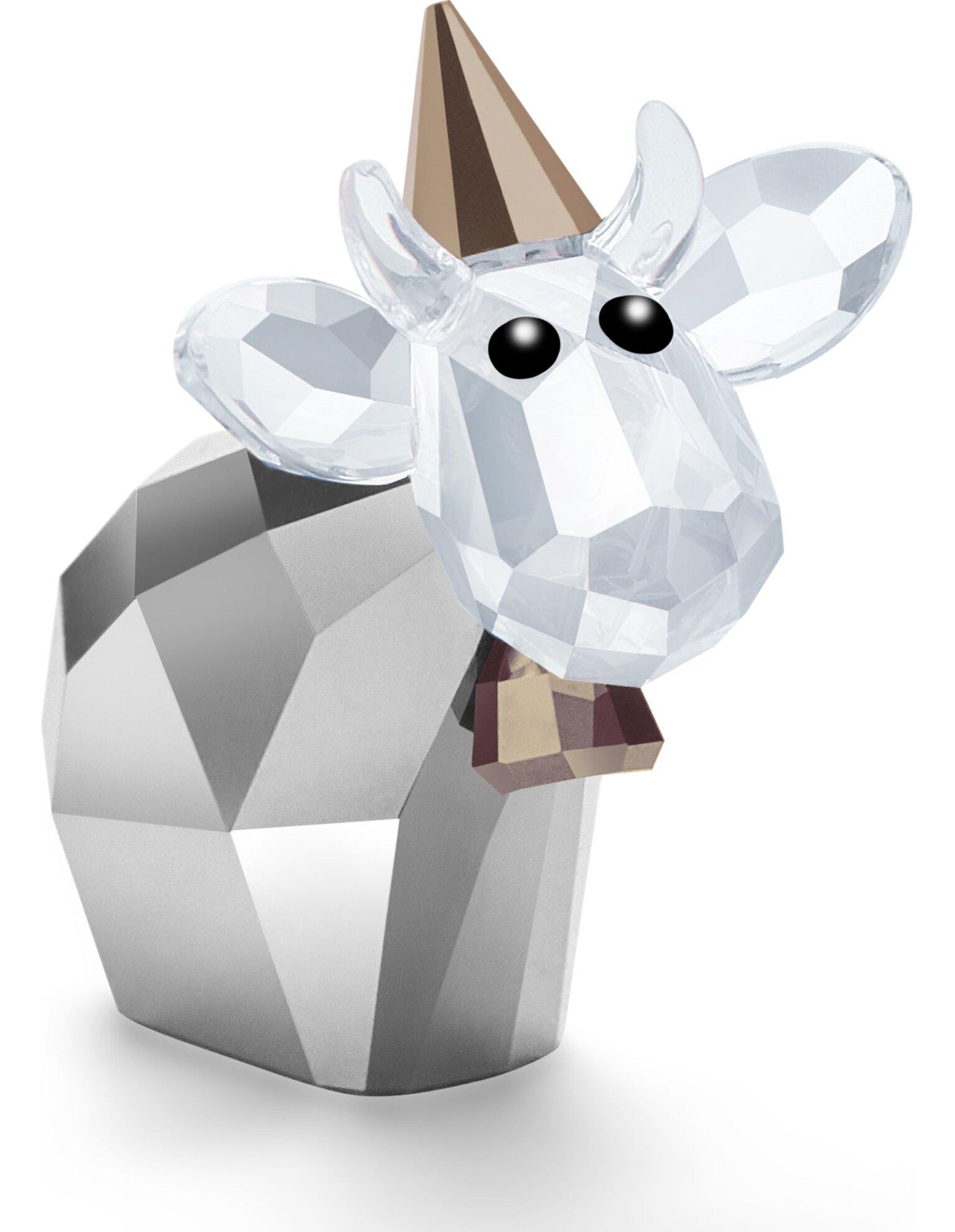 Picture of Doğum Günü Prensesi Mo, Mini Boy, Yıllık Özel Üretim 2020