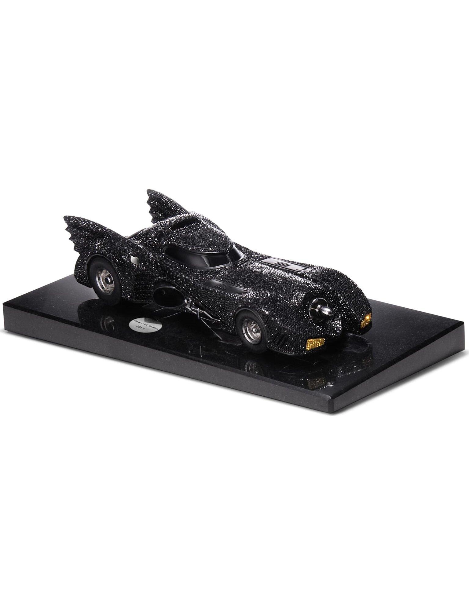 Picture of Batmobile, Sınırlı Üretim