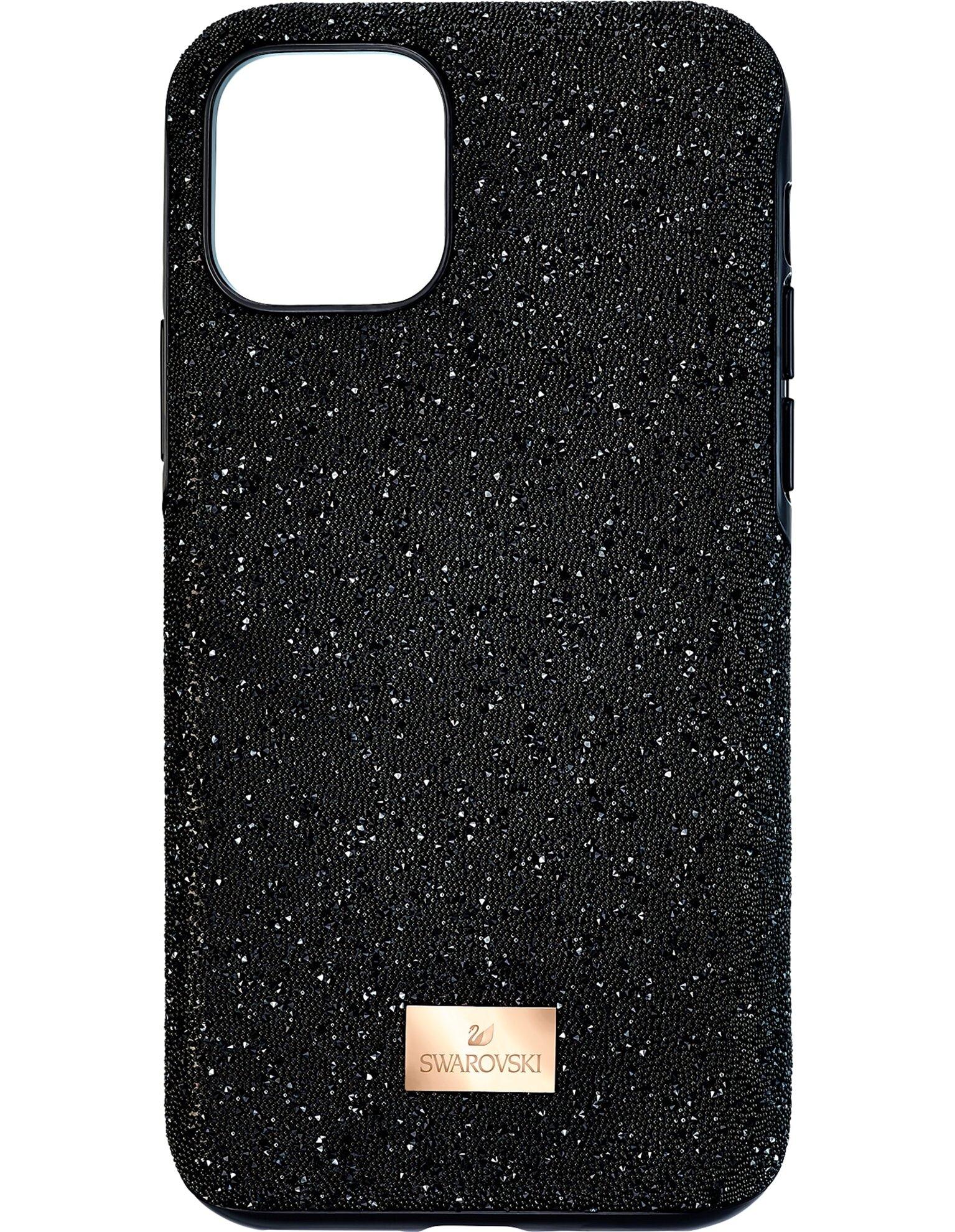 Picture of High Akıllı Telefon Kılıfı, iPhone® 11 Pro, Siyah