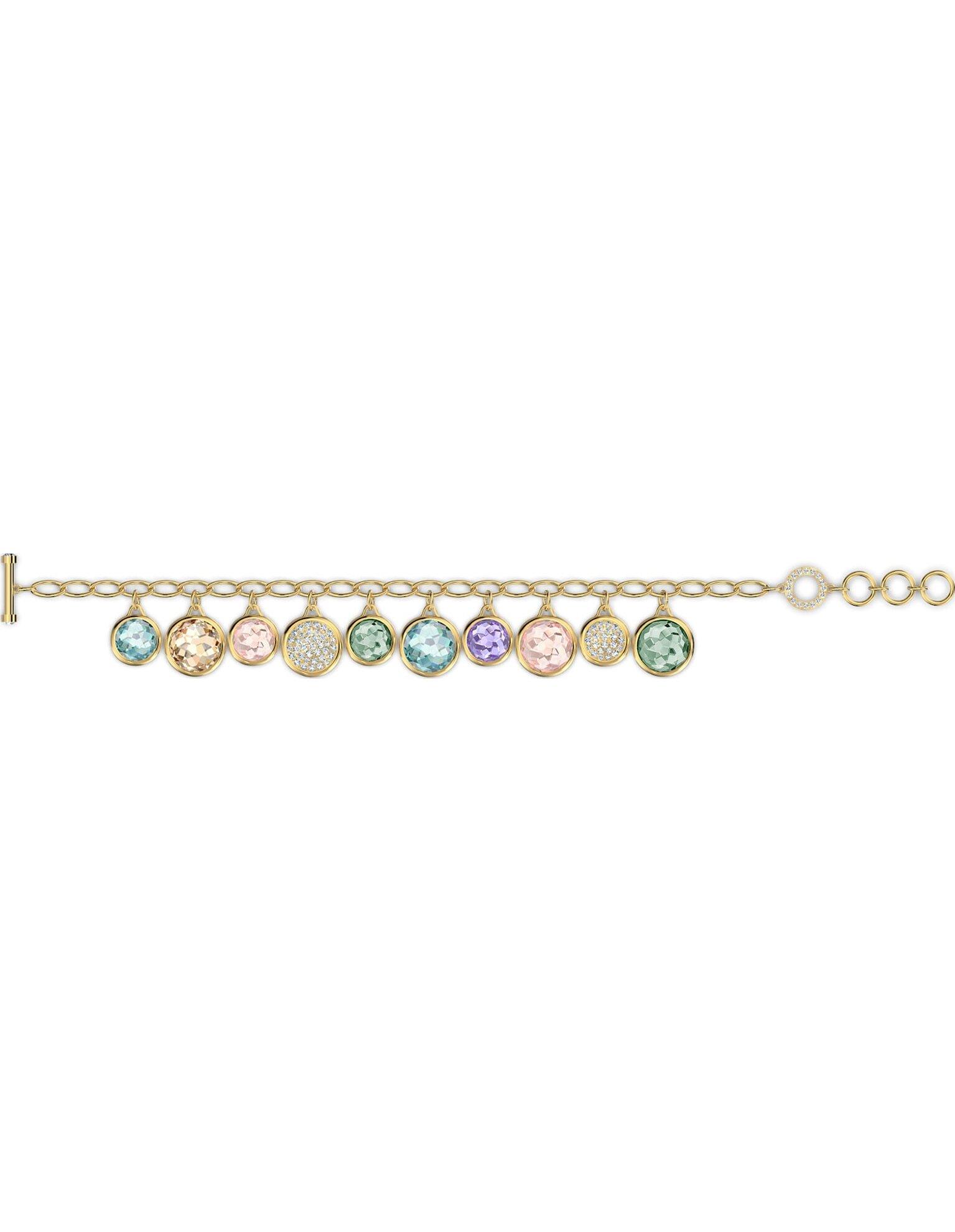 Picture of Tahlia Elements Bileklik, Altın rengi kaplama
