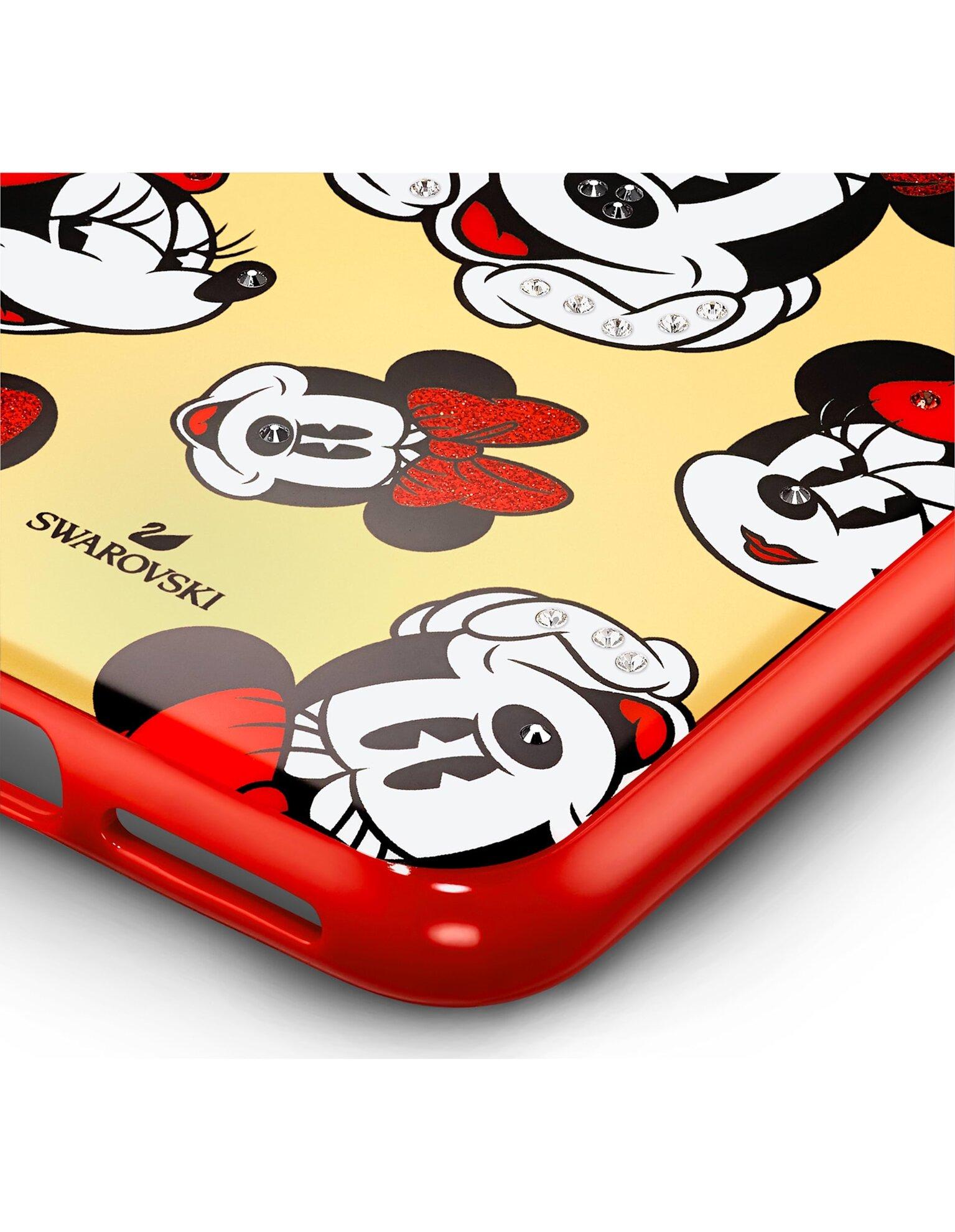 Picture of Minnie Koruyuculu Akıllı Telefon Kılıf, iPhone® 11 Pro Max