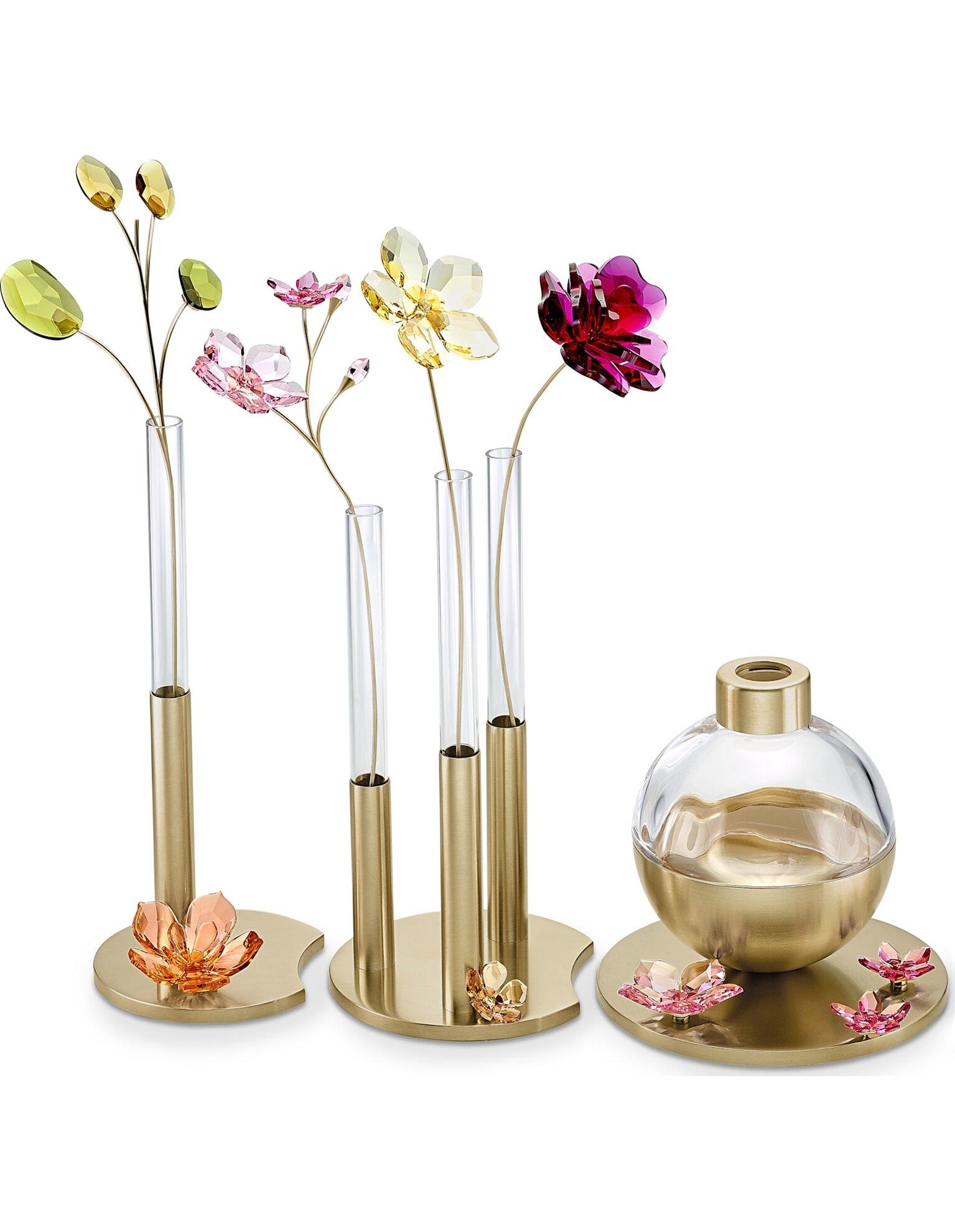 Picture of Garden Tales Vişne Çiçeği Koku Yayan Kap