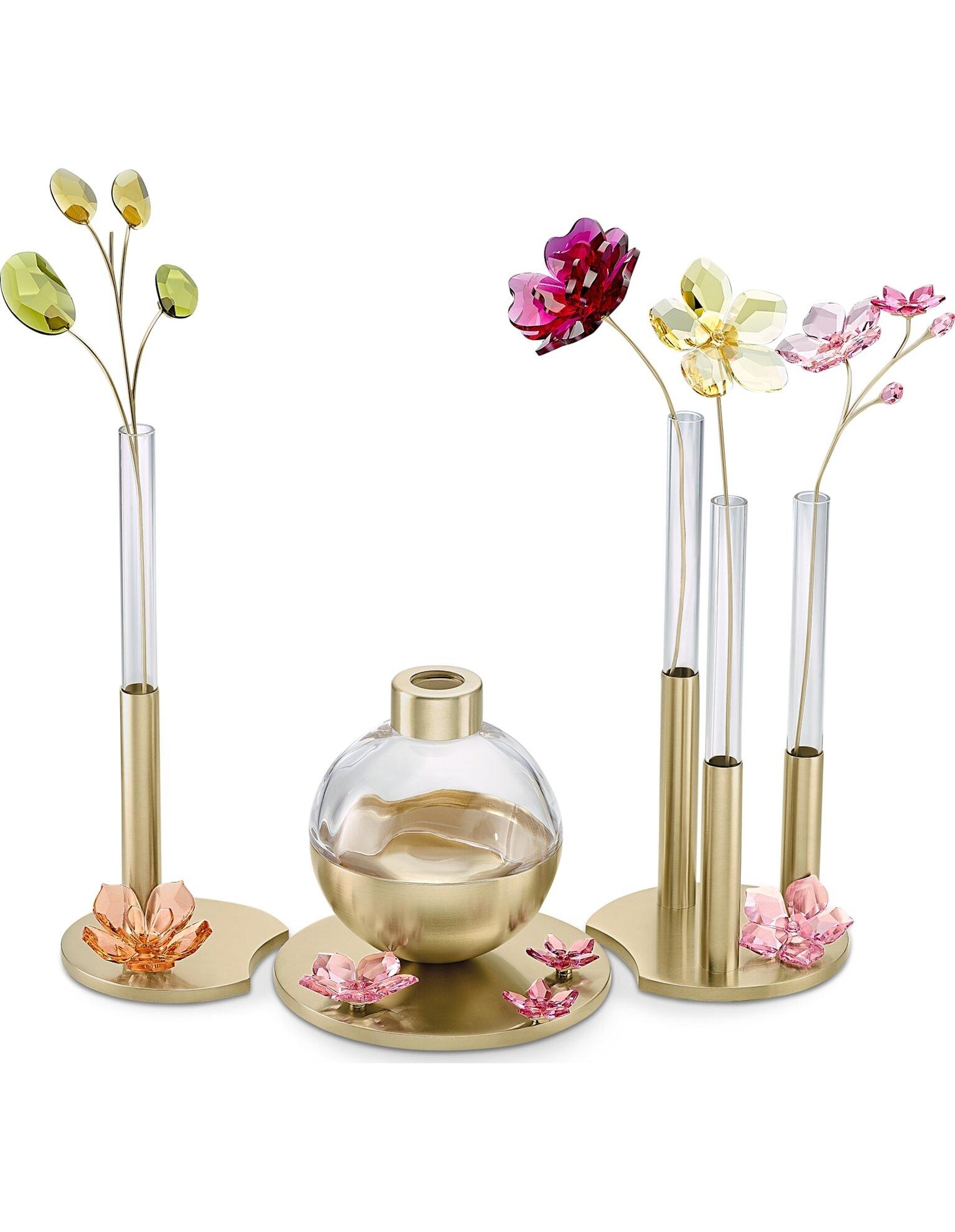 Picture of Garden Tales Vişne Çiçeği Magnet, Küçük Boy