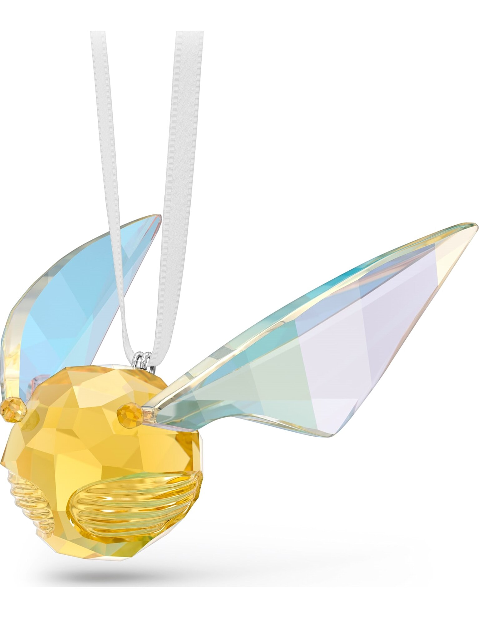 Picture of Harry Potter Golden Snitch Süs