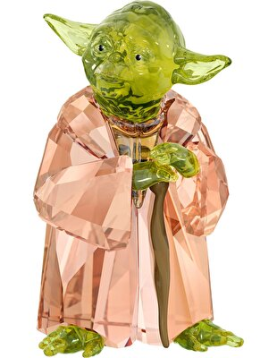 Picture of Star Wars – Usta Yoda