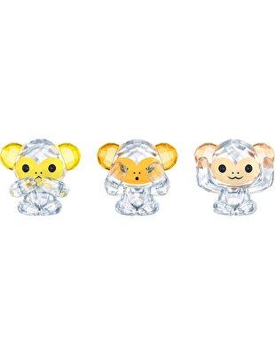 Picture of Üç Bilge Maymun