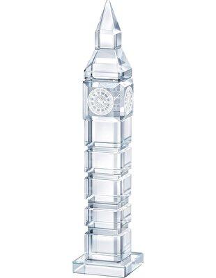 Picture of Big Ben Saat Kulesi