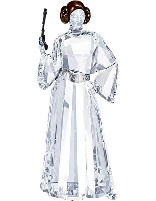 Picture of Star Wars – Prenses Leia