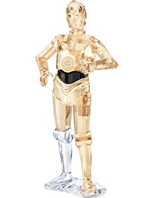 Picture of Star Wars – C-3PO