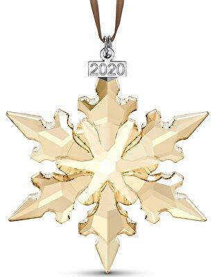 Picture of Yeni Yıl Süsü, Yıllık Özel Üretim 2020