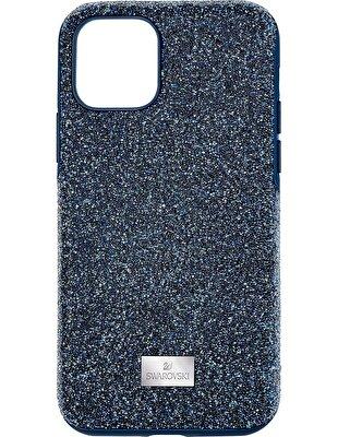 Picture of High Akıllı Telefon Kılıfı, iPhone® 11 Pro, Mavi