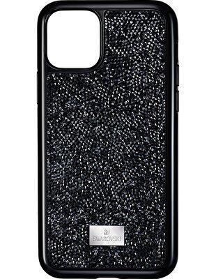 Picture of Glam Rock Akıllı Telefon Kılıfı, iPhone® 11 Pro, Siyah