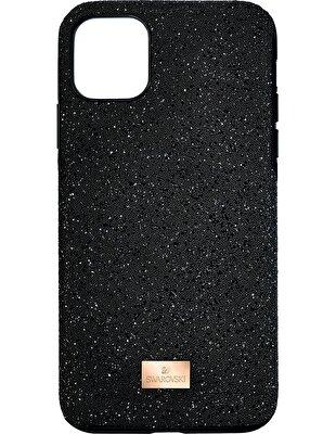 Picture of High Akıllı Telefon Kılıfı, iPhone® 11 Pro Max, Siyah