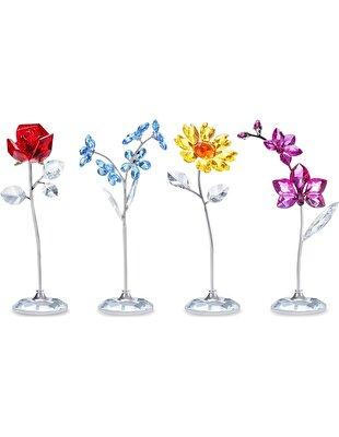 Picture of Flower Dreams Çevrim İçi Set