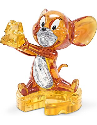 Picture of Tom ve Jerry, Jerry