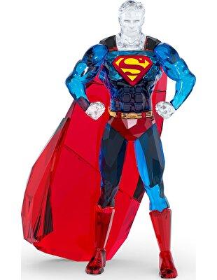 Picture of DC Comics Superman