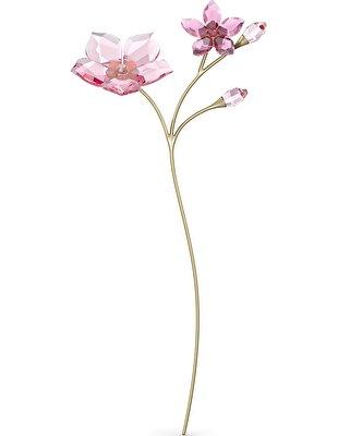 Picture of Garden Tales Vişne Çiçeği