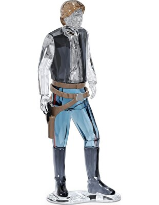 Picture of Star Wars Han Solo