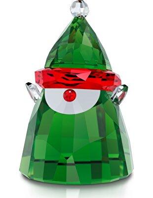 Picture of Holiday Cheers Noel Baba'nın Elfi