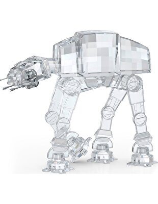 Picture of Star Wars AT-AT Walker